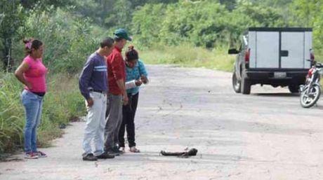 autoridades-presumen-cuerpo-adolescente-Foto_NACIMA20150818_0134_6