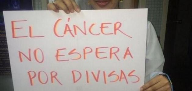 cancer-divisas1-630x300